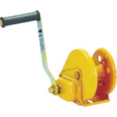 マックスプル工業 マックスプル ミニウインチ PM-200 PM-200 PM-200