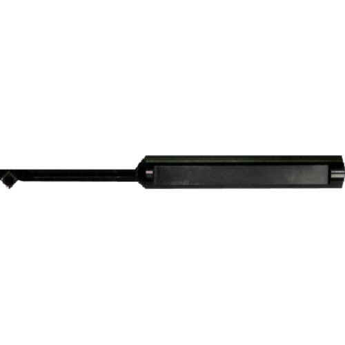富士元工業 富士元 ウラトリメン-C M10 UMH12-8.5S-M10