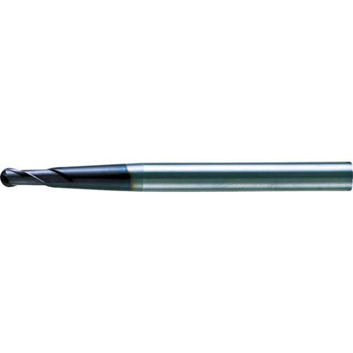 三菱マテリアルツールズ 三菱K ミラクルテーパネックボールエンドミル VCXBR0050T0500