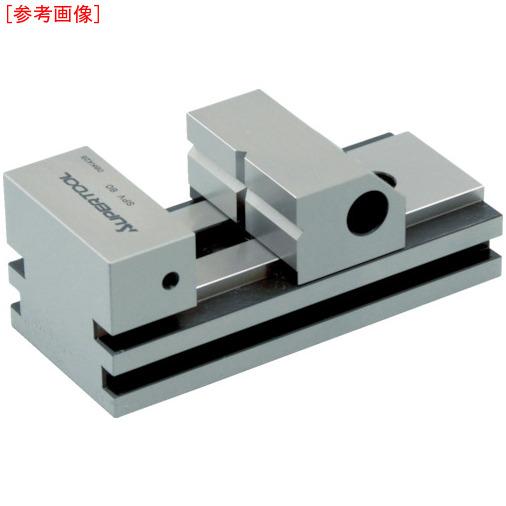 注目の スーパーツール 精密バイス(210×90×80、90×115×40) SPV115:激安!家電のタンタンショップ スーパーツール-DIY・工具