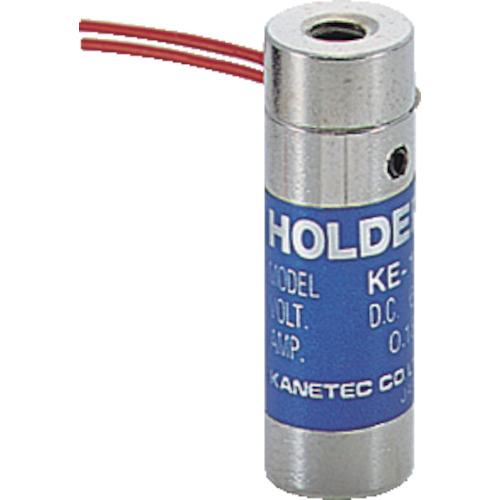 カネテック カネテック 電磁ホルダー KE-7B