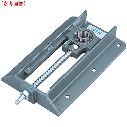 NTN NTN ストレッチャーユニット山形鋼製 UCT207-23D1 (UCT20723D1) UCT207-23D1