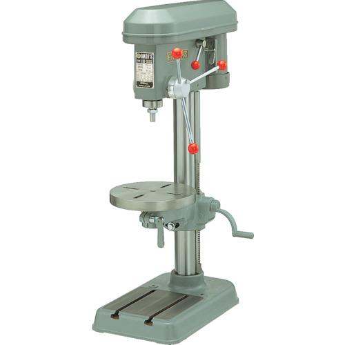 最も  遠州 卓上ボール盤 遠州工業 ESD-350S-DM:激安!家電のタンタンショップ-DIY・工具