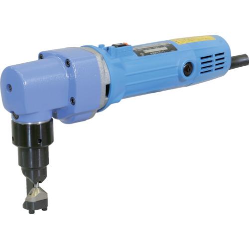 サンワ 三和 電動工具 キーストンカッタSG-230B Max2.3mm SG-230B