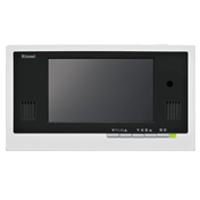 リンナイ 7V型 7V型 地上デジタルチューナー内蔵デジタルハイビジョン浴室テレビ リンナイ DS701 DS-701 DS701, リカーBOSS:6430a878 --- mens-belt.xyz