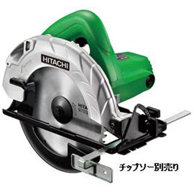 HiKOKI(日立工機) 丸のこ(チップソー別売) C7SS_N