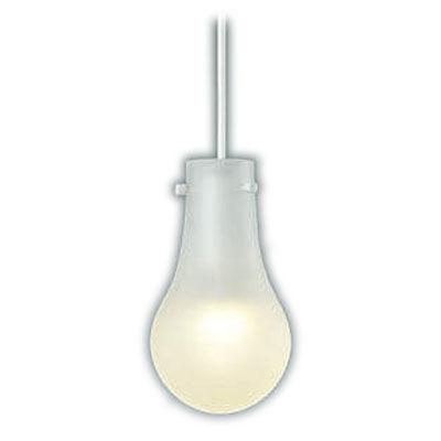 コイズミ LED洋風ペンダント AP35746L
