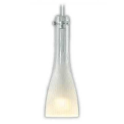 コイズミ LED洋風ペンダント APE610395