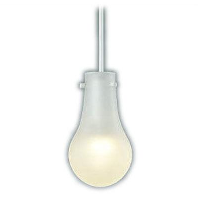 コイズミ LEDペンダント AP35747L