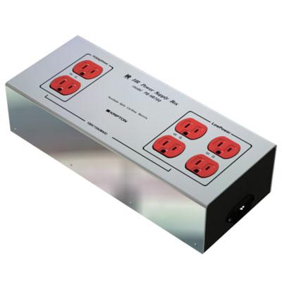 クリプトン ハイレゾ電源ボックス PB-HR700