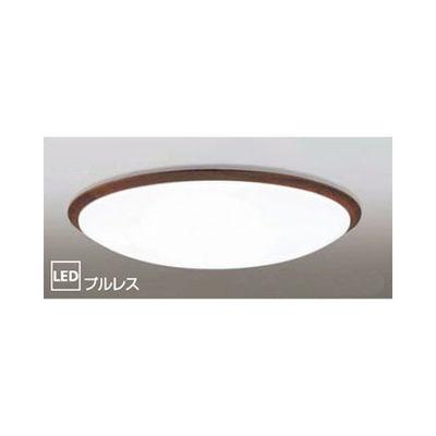 ODELIC 地震感知LEDシーリングライト ~8畳用 OL251523【納期目安:1週間】