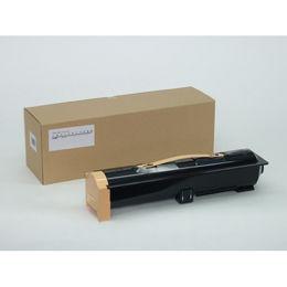 その他 XL-9500用 LB316 タイプトナー NB品(30000枚) NB-TN316 NB-TN316