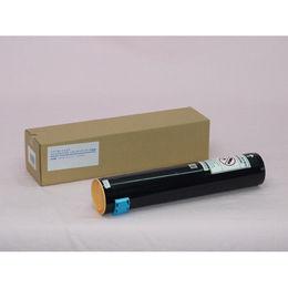 その他 CT200248 タイプトナーシアン 汎用品 (C3530) NB-TNC3530C NB-TNC3530C