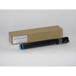 その他 PR-L2900C-18 タイプトナー シアン 汎用品 NB-TNL2900-18 NB-TNL2900-18