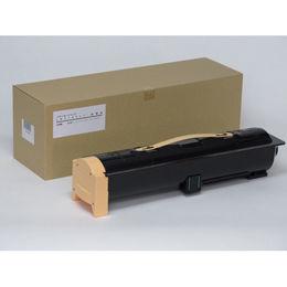 その他 XL-9500用 LB316 タイプドラム NB品(60000枚) NB-DM316 NB-DM316