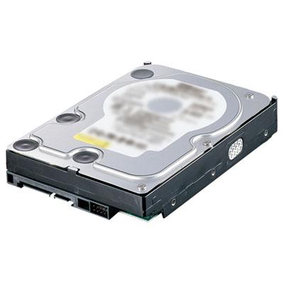 バッファロー ドライブステーション対応 交換用HDD 4TB HD-OPWL-4.0T