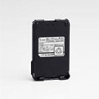 アイコム リチウムイオンバッテリーパック/1800mAh BP-274