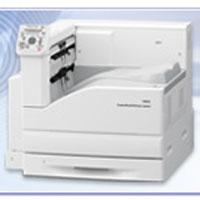 NEC <MultiWriter>LEDプリンター 9600C(カラー/LAN/USB2.0/A3) PR-L9600C