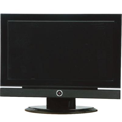 東谷(あづまや) ディスプレイTV42インチ DIS-442