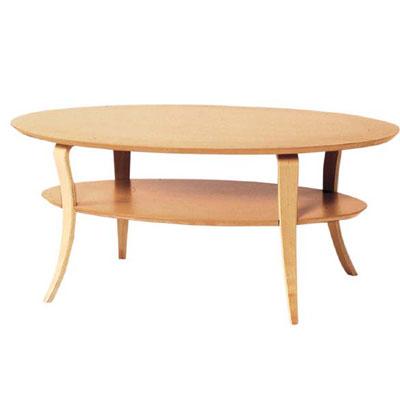 東谷(あづまや) テーブル NET-406NA
