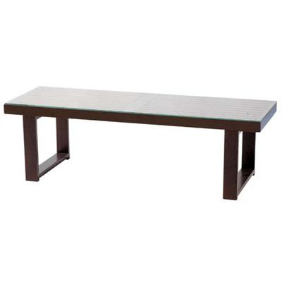東谷(あづまや) テーブル NET-411BR
