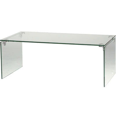 東谷(あづまや) ガラステーブル PT-26