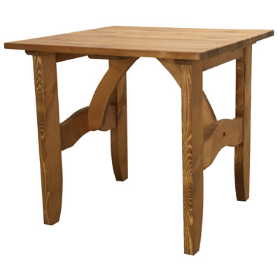 東谷(あづまや) ダイニングテーブル正方形 CFS-511【納期目安:08/09入荷予定】