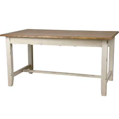 東谷(あづまや) ダイニングテーブル COL-017