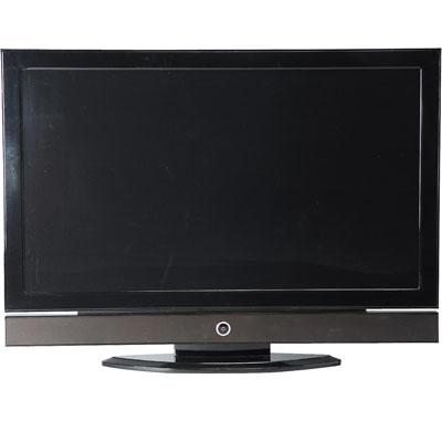 東谷(あづまや) ディスプレイTV50インチ DIS-450