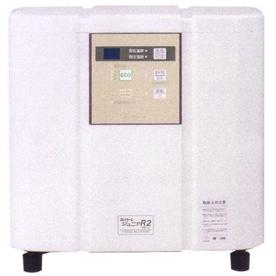 コロナ工業 24時間循環温浴器 コロナホームジュニアR2 CKE-240