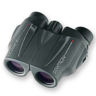 サイトロン(SIGHTRON) SIGHTRON(サイトロン) 双眼鏡 S?WP8倍×25mm SIB30-0089