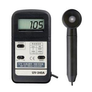 マザーツール UV-340Aマザーツール デジタル紫外線強度計 UV-340A, ミナミオグニマチ:01908715 --- sunward.msk.ru