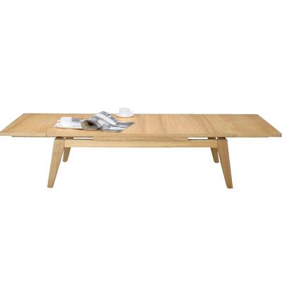 東谷(あづまや) コパン エクステンションテーブル CPN-102NA
