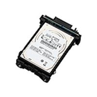 富士ゼロックス 内蔵増設ハードディスク EL300877
