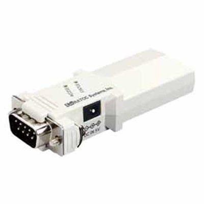 ラトックシステム Wi-Fi RS-232C変換アダプター REX-WF60