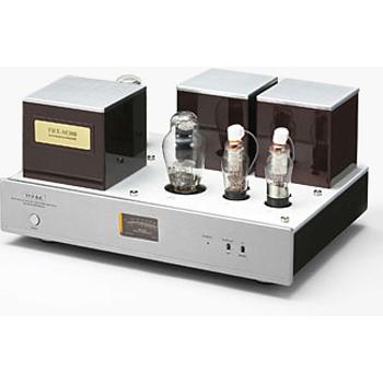 トライオード モノラルパワーアンプ TRX-M300(ペア) TRX-M300