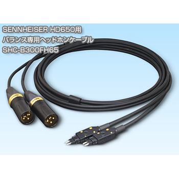SAEC SAEC 4958892017179 バランス専用ヘッドホンケーブル SHC-B300FH65 SHC-B300FH65/1.5/1.5 4958892017179, かめあし商店:8190c9e7 --- mens-belt.xyz