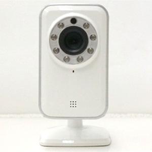 グルマンディーズ 無線LAN専用 無線LAN専用 FPC-01WH P2P P2P IPカメラ FPC-01WH, オートワールド:642f8709 --- nem-okna62.ru