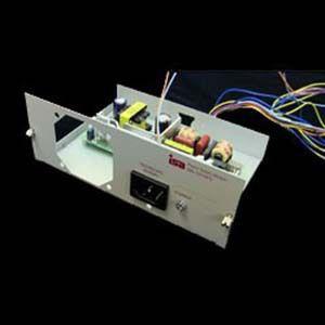 アイエスエイ DN-3310PS-1Y 電源モジュール 100-200VAC 50/60Hz、電源ケーブル無/1年保守付 (DN3310PS1Y) DN-3310PS-1Y