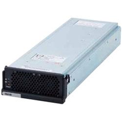 アライドテレシス AT-SBxPWRPOE1-70-Z1 [PoE用AC電源(デリバリースタンダード保守1年付)] 0812RZ1