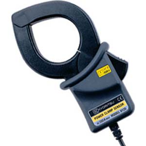 共立電気計器 負荷電流クランプセンサ 8126 4560187061417