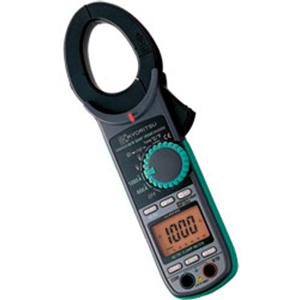 共立電気計器 デジタルミニクランプ 2056R 4560187060786