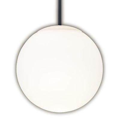パナソニック 配線ダクト取付型 LED ペンダント 25形電球1灯相当 MODIFY(モディファイ) LGB15121B