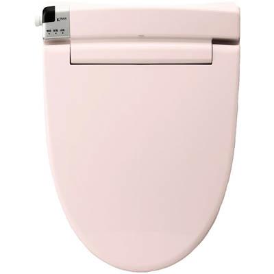 INAX 温水洗浄便座シャワートイレRTシリーズ[脱臭付タイプ](ピンク) CW-RT2/LR8