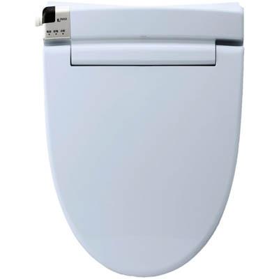 INAX 温水洗浄便座シャワートイレRTシリーズ[脱臭付タイプ](ブルーグレー) CW-RT2/BB7