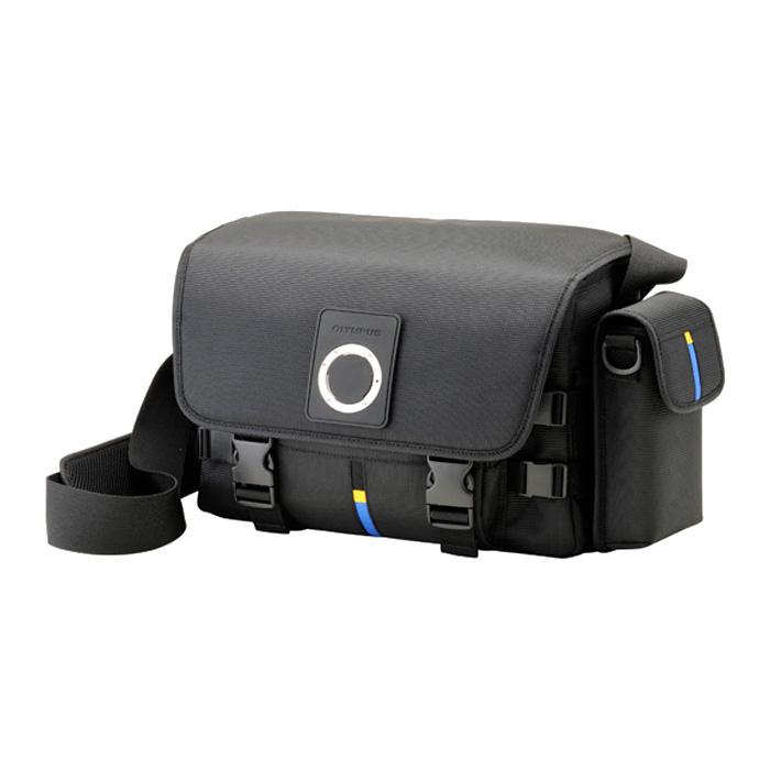オリンパス カメラバッグ CBG-10 (CBG10) CBG-10