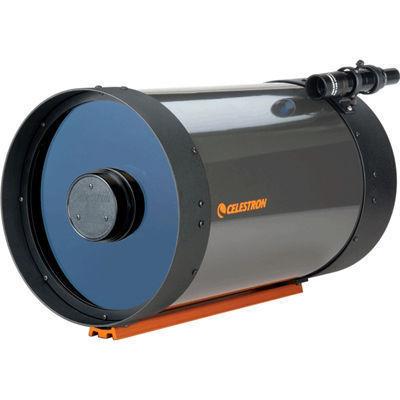 セレストロン(CELESTRON) 【国内正規品】天体望遠鏡 C8鏡筒のみ CE91020-XLT【納期目安:追って連絡】