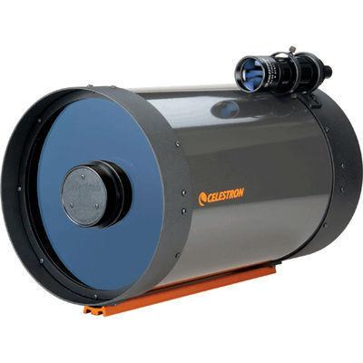 セレストロン(CELESTRON) 【国内正規品】天体望遠鏡 C11鏡筒のみ CE91067-XLT【納期目安:追って連絡】