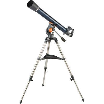 セレストロン(CELESTRON) 【国内正規品】天体望遠鏡 ASTROMASTER 70AZ CE21061