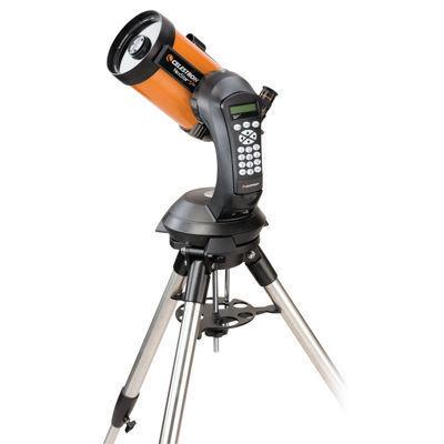 セレストロン(CELESTRON) 【国内正規品】天体望遠鏡 Nexstar5SE CE11036